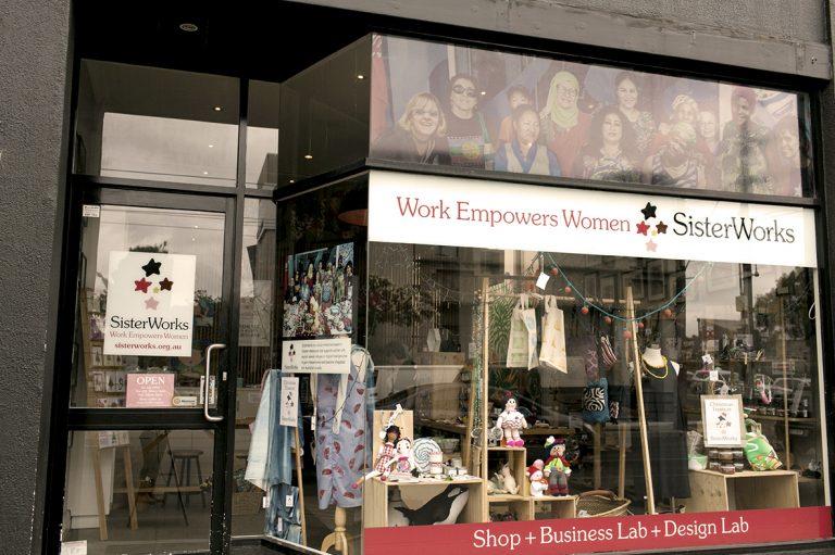 10-Sisterworks-Shop-768x511