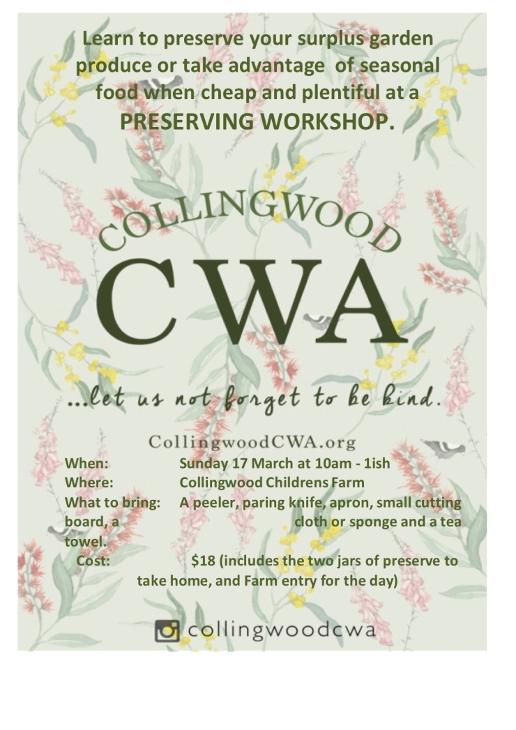 cwa-preserving-workshop